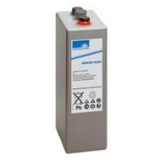 Аккумуляторная батарея 6 OPzV 420