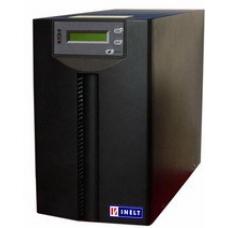 Источник Бесперебойного Питания (ИБП/UPS) INELT Monolith K 6000 LT