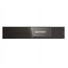 Батарейный модуль 9130 3000R-EBM