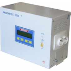 Стабилизатор PROGRESS 8000Т