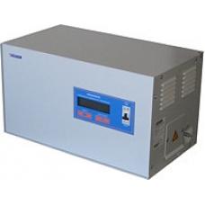 Стабилизатор PROGRESS 12000SL-20