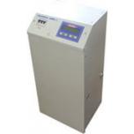 Стабилизатор PROGRESS 15000SL-20
