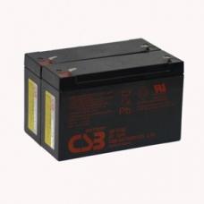 Батарея RBC3 для ИБП APC BK600I, BK600EC (неоригинал)