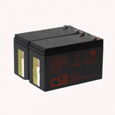 Батарея RBC5 для ИБП APC SU450Inet, SU700inet (неоригинал)