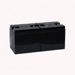 Батарея RBC11 для ИБП APC SU2200inet, SU2200RMinet, SU2200XLinet, SU3000inet, SU24XLBP, SU48XLBP, SU48RMXLBP (неоригинал)