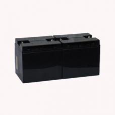 Батарея RBC11 для ИБП APC SU2200inet, SU2200RMinet, SU2200XLinet, SU3000inet, SU24XLBP, SU48XLBP, SU