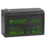 Батарея RBC2 для ИБП APC BK250EC, BK250EI, BP280i, BK400i, BK400EC, BK400EI, BP420I, SUVS420i, BK500MI, BK500I, BK350EI, BK500E (неоригинал)