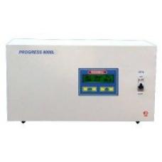 Стабилизатор PROGRESS 8000SL-20
