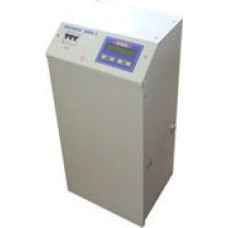 Стабилизатор PROGRESS 80000T-20