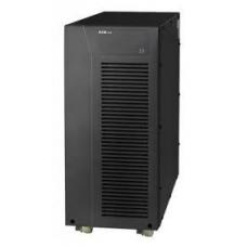 Батарейный модуль 9130 6000 EBM