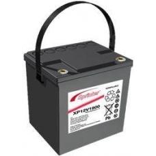 Аккумуляторная батарея Sprinter XP 12V1800 (Sprinter P 12V1220)