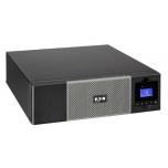 Источники бесперебойного питания (ИБП/UPS) Eaton 5PX 3000i RT3U
