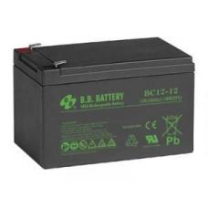 Аккумуляторная батарея для APC RBC4; RBC6