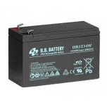 Аккумуляторная батарея для APC RBC17; RBC24; RBC48; RBC109