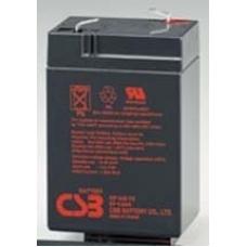 Аккумуляторная батарея для APC RBC1