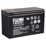 Аккумуляторная батарея 12FGH36 (FGH20902) (12V 9Ah)