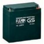 Аккумуляторная батарея FG 21803 (12V 18Ah)