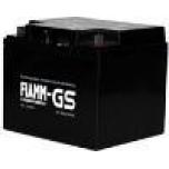 Аккумуляторная батарея FG 24204 (12V 42Ah)