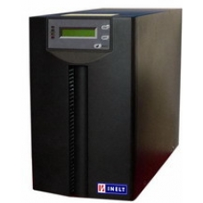 Источник Бесперебойного Питания (ИБП/UPS) INELT Monolith K1000