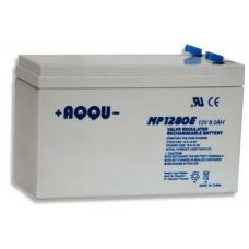 Аккумуляторная батарея AQQU MP 645