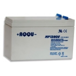 Аккумуляторная батарея AQQU MP 12120