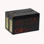 Батарея RBC33 для ИБП APC BR1500I, SC1000I(неоригинал)