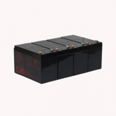 Батарея RBC59 для ИБП APC SC1500I(неоригинал)