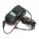 Зарядное устройство УЗ 205.01 (Сонар Мини 12В/1.2А)