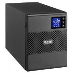 Источники бесперебойного питания (ИБП/UPS) Eaton 5SC 500i