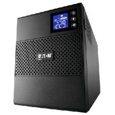 Источники бесперебойного питания (ИБП/UPS) Eaton 5SC 750i