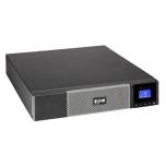 Источники бесперебойного питания (ИБП/UPS) Eaton 5PX 2200i RT2U Netpack