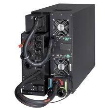 Источник бесперебойного питания (ИБП/UPS) Eaton 9PX5KiBP HotSwap