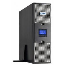 Источник бесперебойного питания (ИБП/UPS) Eaton Eaton 9PX 2200i RT3U