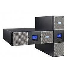 Источник бесперебойного питания (ИБП/UPS) Eaton 9PX 3000i RT3U