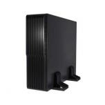 Внешний батарейный кабинет Liebert GXT4 EXTERNAL BATTERY CABINET 72 V (for Liebert GXT4 3000VA E mo