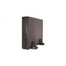 Внешний батарейный кабинет Liebert GXT4 EXTERNAL BATTERY CABINET 48 V (for GXT4 700-2000VA E model)