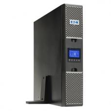 Источник бесперебойного питания (ИБП/UPS) Eaton 9PX 1000i RT2U