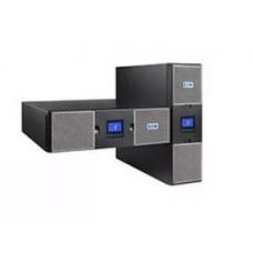 Источник бесперебойного питания (ИБП/UPS) Eaton 9PX 2200i RT2U Netpack