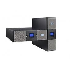 Источник бесперебойного питания (ИБП/UPS) Eaton 9PX 3000i RT3U HotSwap IEC