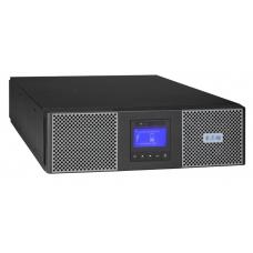 Источник бесперебойного питания (ИБП/UPS) Eaton 9PX 5000i RT3U Netpack