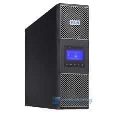 Источник бесперебойного питания (ИБП/UPS) Eaton 9PX 6000i HotSwap