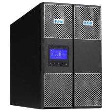 Источник бесперебойного питания (ИБП/UPS) Eaton 9PX 11000i HotSwap