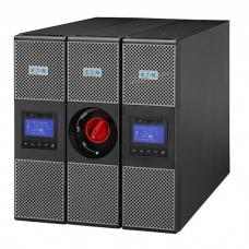 Источник бесперебойного питания (ИБП/UPS) Eaton 9PX 10Ki 5Ki Redundant RT9U Netpack