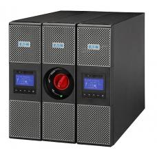 Блок Eaton 9PX ModularEasy 11000i