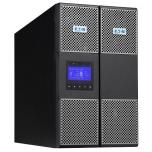 Источник бесперебойного питания (ИБП/UPS) Eaton 9PX 11000i 3:1 HotSwap