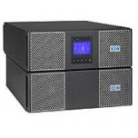 Модуль Eaton 9PX 11000i 3:1 Power Module