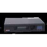 Источник Бесперебойного Питания (ИБП/UPS) ELTENA Monolith  E 3000RTLT (2U, 2400Вт, внешние АКБ 96В, З