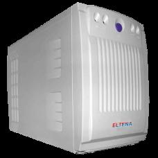 Источник Бесперебойного Питания (ИБП/UPS) ELTENA Smart Station POWER 1000