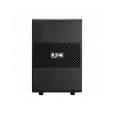 Батарейный модуль EATON 9SX EBM 3000
