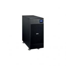 Источник бесперебойного питания (ИБП/UPS) EATON 9SX 6000